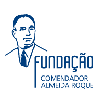 fundacao_comendador_almeida_roque
