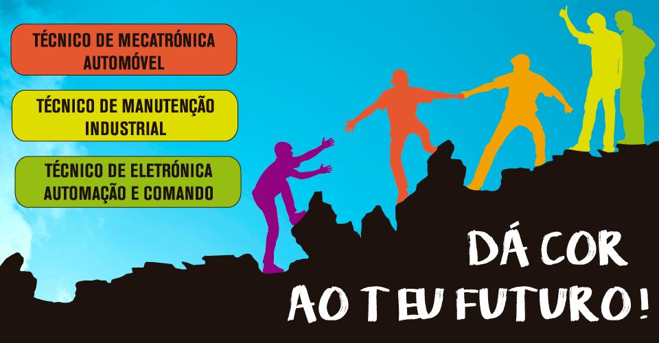instituto_profissional_da_bairrada_oferta_educativa